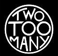 TwoTooMany Logo.jpg