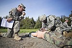 Two Fort Greeley Soldiers win Best Warrior Competition 140823-Z-MW427-038.jpg
