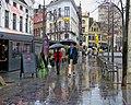 Two In The Rain Groenplaats Antwerpen (139726759).jpeg