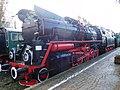 Ty51-228 - Warsaw Rail Museum.jpg