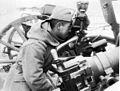 Type 91 10-cm-howizer-1.jpg