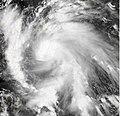 Typhoon Pabuk 2007 MODIS.jpg