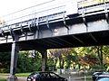 U-Bahn-Brücke Uhlandstraße2.JPG