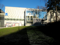 U-Bahn-Station Raues Haus Fahrstuhl 2015.png