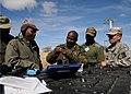 U.S., Botswana forces keep drinking water safe (7780599630).jpg