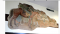 U.S.Post Office WPA Murals New Rochelle NY 1.PNG
