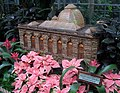 U.S. Botanic Garden at the Holidays (23363236734).jpg