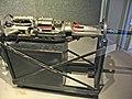 U.S. Machine Gun, Model M39A2 caliber 20mm IMG 2692.jpg