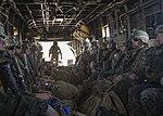 U.S. Marines make sure movement is smooth in the Australian skies 150522-M-HL954-278.jpg