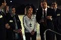 U.S. Representative Marsha Blackburn - Embassy Kabul 2.jpg