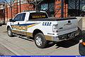 UAPD Ford F-150 (13766656744).jpg