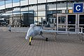 UAV at Milex 2019 (Minsk, Belarus) — БПЛА на выставке Milex 2019 (Минск, Беларусь) - x00008.jpg