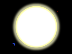 UAnd planets.png