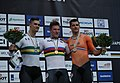 UCI Track World Championships 2018 276.jpg
