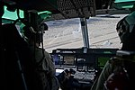 UH-1Y Venom Offensive Air Support Exercise 160928-M-FS068-2140.jpg