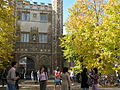 UK - 47 - Cambridge (3005006689).jpg