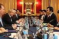 UK - Republic of Korea Strategic Dialogue (33053187895).jpg