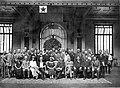 UK 1925 Geneva.jpg