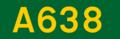 UK road A638.PNG