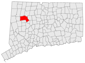 US-CT-Litchfield.png