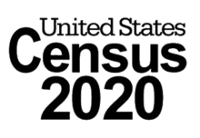 US-Census-2020Logo.png