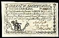 US-Colonial (SC-155)-South Carolina-8 Feb 1779 OBV.jpg