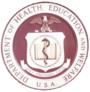 US-DeptOfHeathEducationAndWelfare-SealPhoto.png