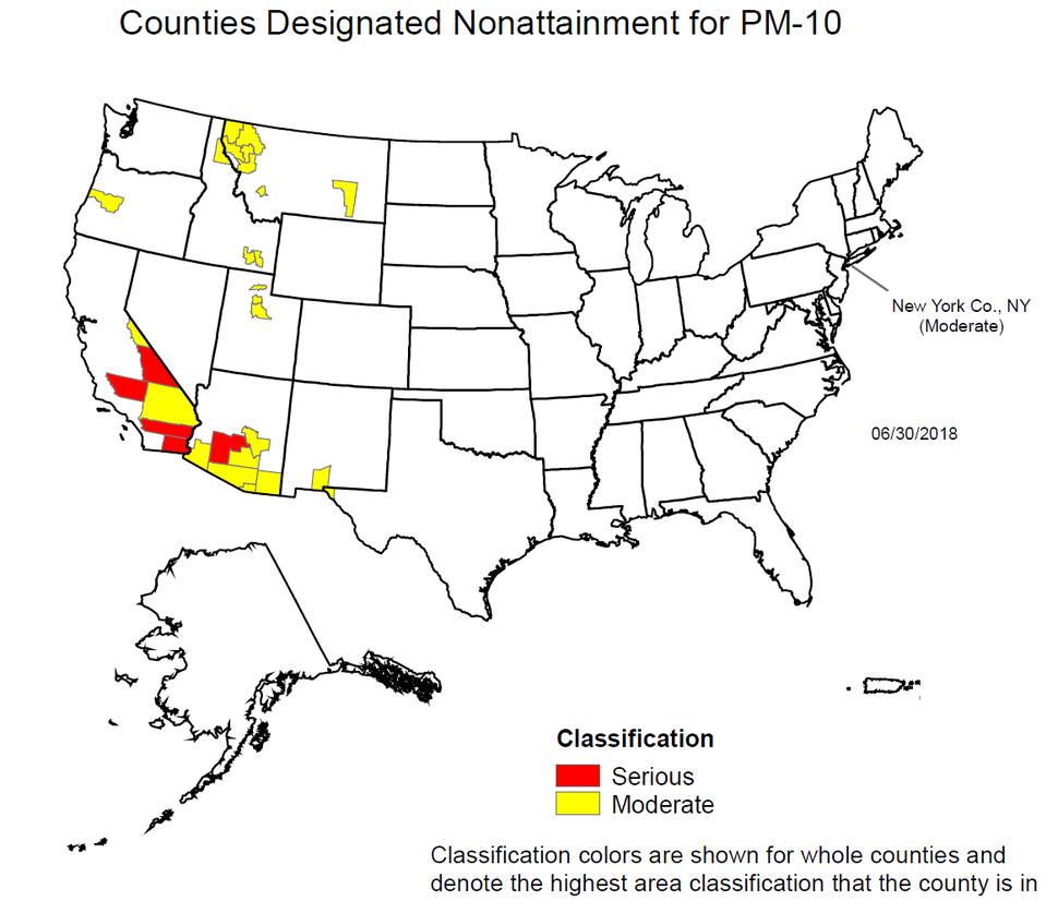 US-PM10-nonattainment-2018-06