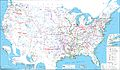 USACE Project map 2005.jpg