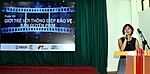 USAID supports scriptwriting contest for students in Hanoi to boost intellectual property rights awareness (9411154625).jpg