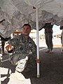 USARAF operates Command Contingency Post for first time in Africa (7780018780).jpg