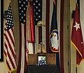USARC pauses to remember Maj. Gen. Espaillat 170419-A-XN107-044.jpg