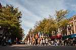 USARC supports Fayetteville Veterans Day events 131109-A-XN107-290.jpg
