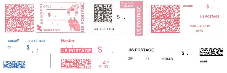 USA meter stamps QA blank.jpg