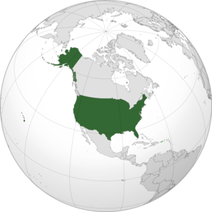 USA orthographic map.png
