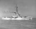 USCGC Saranac.png