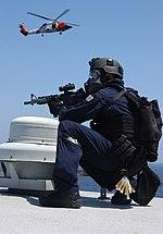 USCG MSRT.JPG