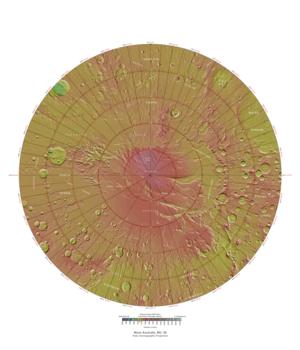 USGS-Mars-MC-30-MareAustraleRegion-mola.png