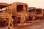 USMC, Beirut, 1982.jpg
