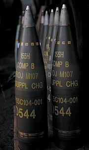 USMC-100414-M-5241M-001
