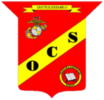 USMC OCS logo.png