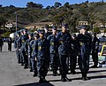 USN Sea Cadet Corps participants prior to boarding the USS Jefferson City (SSN 759).jpg