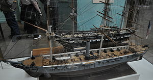 USSHartfordModel.jpg