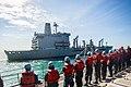 USS Antietam (CG 54) operations 150706-N-BX824-046.jpg