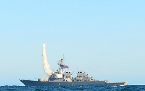 USS BENFOLD fire Tomohawk - March 2012.jpg