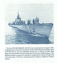 USS Blueback SS581 page from decommissioning booklet.jpg