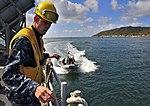 USS Bunker Hill Returns Home DVIDS268779.jpg
