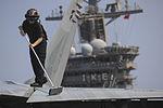 USS Dwight D. Eisenhower operations 130519-N-MD211-079.jpg
