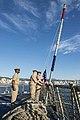 USS Farragut CPOs celebrate 123rd birthday 150401-N-VC236-013.jpg