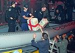 USS Freedom action DVIDS260452.jpg